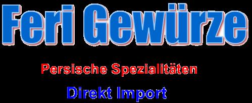 Ferigewuerze.ch
